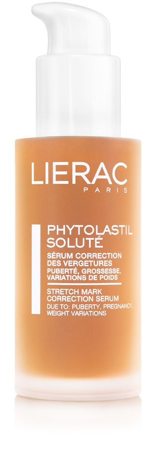 Lierac (ales Groupe It.) Lierac Phytolastil Solute 75 Ml