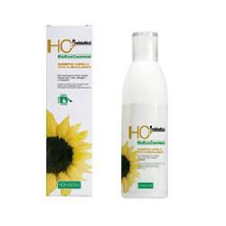 Specchiasol Homocrin Sh Cap Tinti/dec250ml