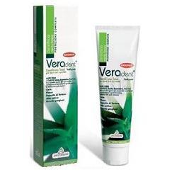 Specchiasol Veradent Essential Prot 100ml