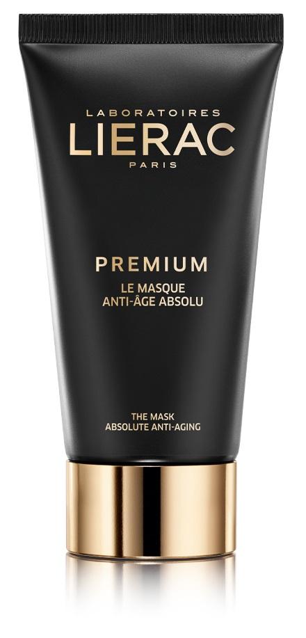 offerta Lierac (laboratoire Native It) Premium Le Masque 75 Ml