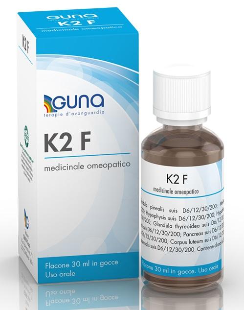 Guna K2f