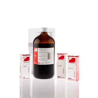 Iodio 7%/5% Soluzione Cutanea Alcoolica 1 Flacone 25 Ml