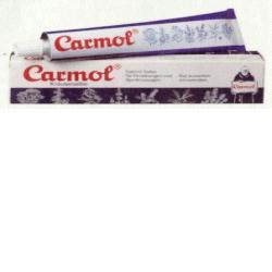Midefa Carmol Pom Bi Mass 60ml