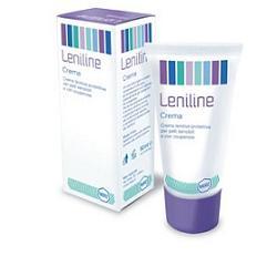 Merz Pharma Italia Leniline Cr Viso 50ml