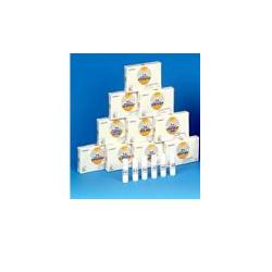 offerta Named Nomabit Cherry Plum Gl 6g