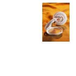 offerta Laboratoires Svr Svr50 Compact Beige Sable