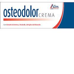 offerta Lanova Farmaceutici Crema Osteodolor 100ml