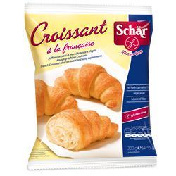 Dr.schar Schar Surgelati Croissant Francaise 220 G