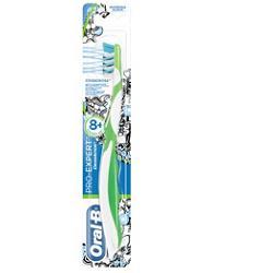 Procter e Gamble Oralb Spazz Pro Expert 8