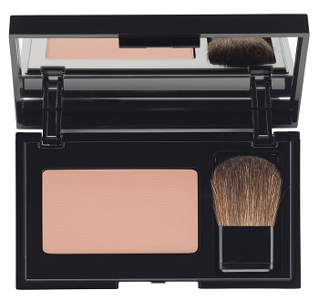 rvb lab the make up ddp polvere per guance 01