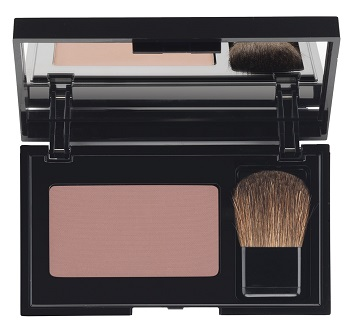 rvb lab the make up ddp polvere per guance 02
