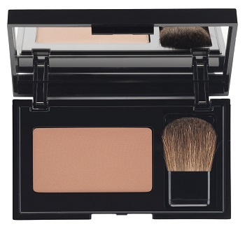 rvb lab the make up ddp polvere per guance 03