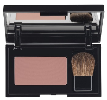 rvb lab the make up ddp polvere per guance 04