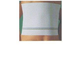 Gibaud Sport Cintura Sostegno Contenzione Tg4 (Circonferenza vita 115-125Cm)