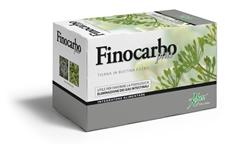 Finocarbo Plus Tisana 20 bustine