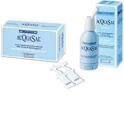 AcquaSal 20 Flaconcini 5 Ml