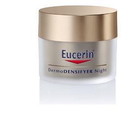 Eucerin Anti Et� Dermo Densifyer Trattamento Notte 50 Ml