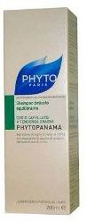 Phyto Phytopanama Shampoo Equilibrante Capelli Grassi 200 Ml
