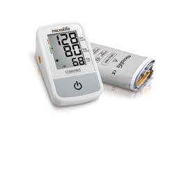 Microlife Automatic Easy Misuratore di Pressione