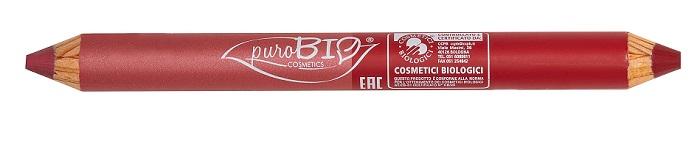 Bioscalin Energy 30 Compresse Prezzo Speciale