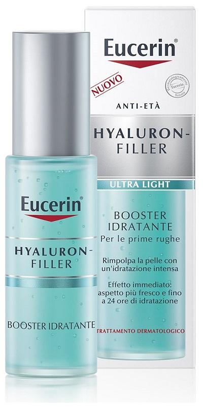 Eucerin Anti Et� Hyaluron Filler Idratante 30 Ml