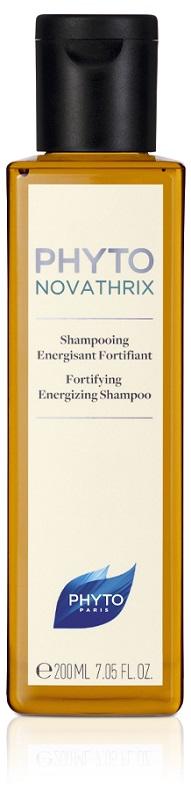 Phyto Phytonovathrix Shampoo Fortificante Energizzante 200 Ml