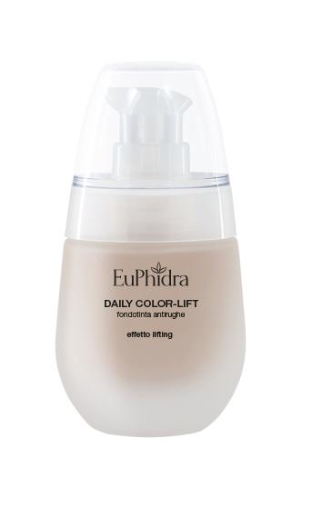 Euphidra Skin Reveil Daily Chi