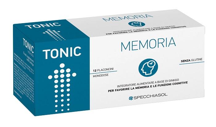 12 Flaconcini X 10 Ml
