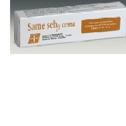 Savoma Medicinali Same Seb Crema 30 G