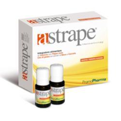 PromoPharma Astrape 10 Flaconcini Nuova Formula