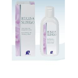 Biogena Slimgo 250ml
