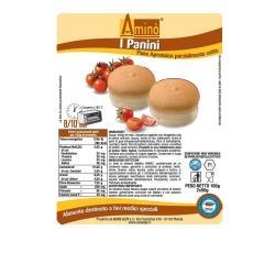 Nove Alpi Amino I Panini 100 G