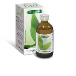Promopharma Fitosin 36 50 Ml Gocce