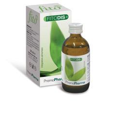 Promopharma Fitodis 10 50 Ml Gocce