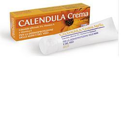 Sella Calendula Cr Aprilia 60ml