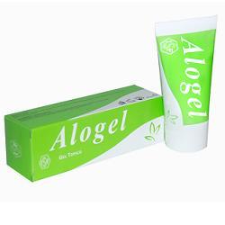 Isflabor Alogel 50 Ml