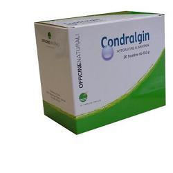 Officine Naturali Condralgin 160 G