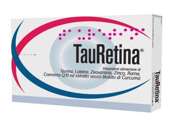 Biodue Tauretin a 30 Capsule