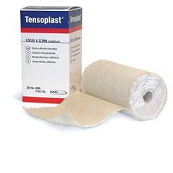 Bsn Medical Benda Elastica Autoadesiva Tensoplast 7x450cm