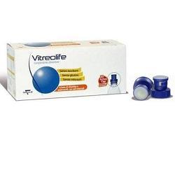 Farmigea Vitreolife 20 Bustine