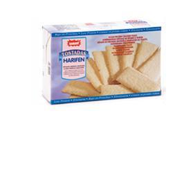 Dmf Dietetic Metabolic Food Harifen Tostadas 200 G