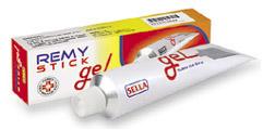Remystick Tubo Da 50 G Gel