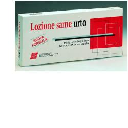 Savoma Medicinali Same Loz Cap Urto 12f 8ml