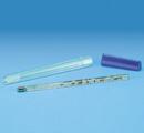 Safety Termometro A Mercurio Ginecologico
