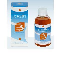 Biogena Mellis Bio shampoo 200ml