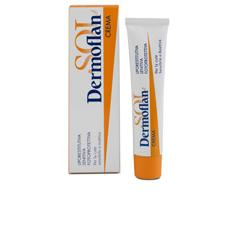 Meda Pharma Dermoflan Sol Sostituisce Dsol Ad Spf 30+ Ml 40