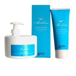 Pentamedical Medilen Crema Idratante 500 Ml