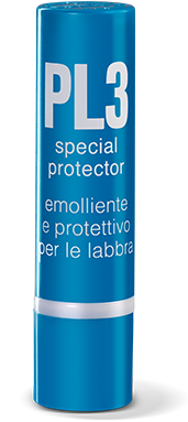 Kelemata Pl3 Special Protector Stick 4 Ml