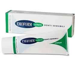 Polifarma Benessere Emoform Actisens 75ml