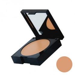 Zeta Farmaceutici Euphidra Skin Color Fondotinta Compatto Fc02 Cameo